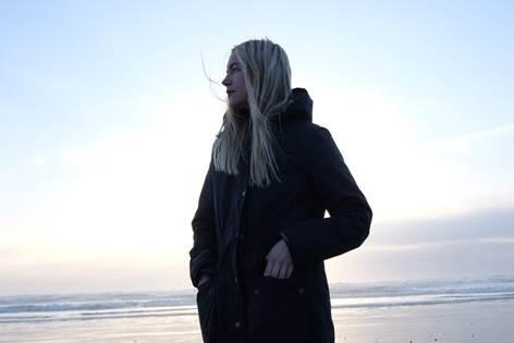 Kate Wallich
