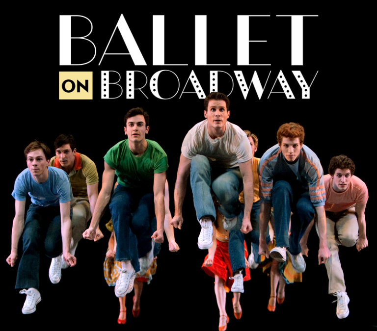 Ballet-on-Broadway-for-Coriolis