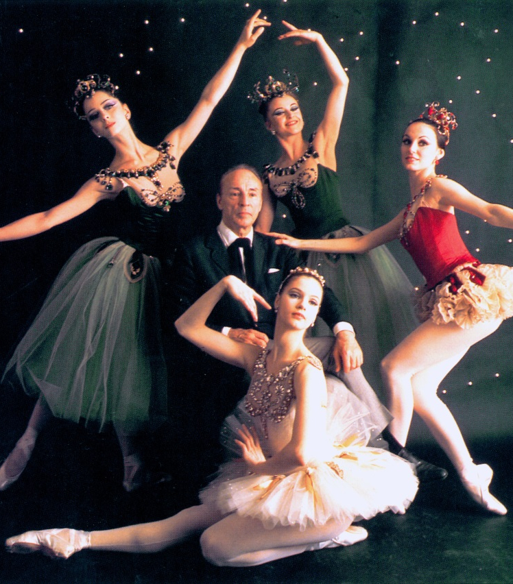 Balanchine. Paul-Verdy-McBride-Farrell.cr.EdwardPfizenmaier