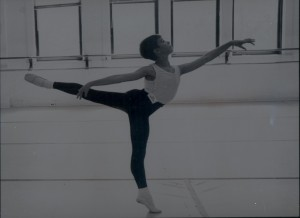 Tips from a Professional Dancer for Thriving at Summer Course: Part