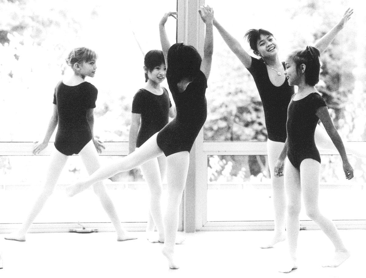 DanceChance3
